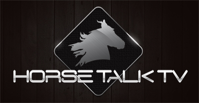 Horse-Talk-tv-Logo.jpg