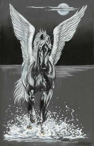 winged-horse.jpg